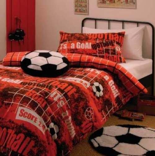 feng shui tips for bedroom in hindi built in bedroom desk designs
