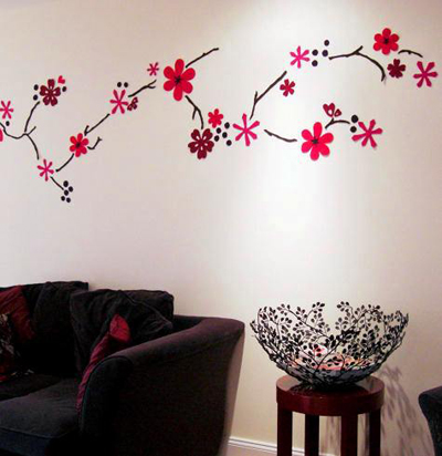 Consejos para decorar el hogar sin gastar mucho dinero for Consejos para el hogar decoracion