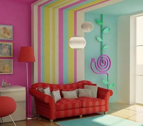 Baño Cancion Infantil:Otra opción, que viene muy bien para baños, oficina y salón, es