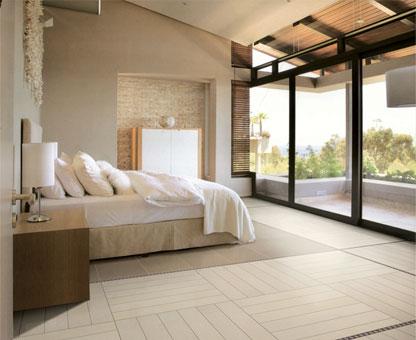 Ideas para el piso del dormitorio - Ideas para el dormitorio ...