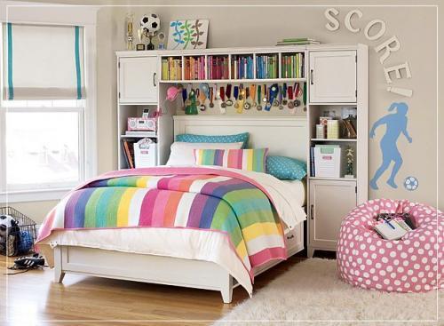 Tips para decorar la habitacion de una pareja joven for Decoracion joven