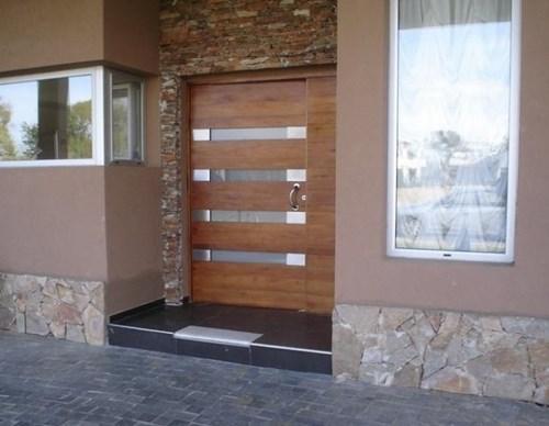Feng Shui Entrada Baño:tu casa o estás remodelando y deseas elegir la puerta de entrada