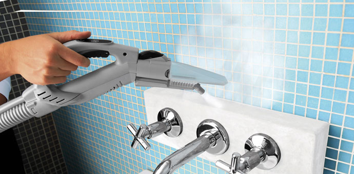 Beneficios y usos de la limpieza con vapor - Beneficios del bano de vapor ...
